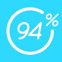94% Solutions et Réponses